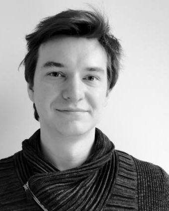 Michael Debenjak